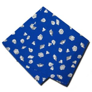 Napkins – Shells Collection