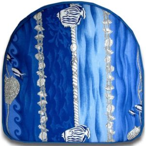 Chair Pad – Atlantis Collection