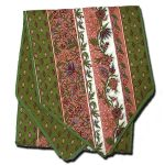Table Runner - Manosque Collection