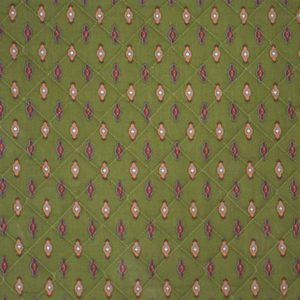 Quilted Fabric – Manosque Collection