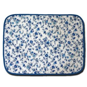 Placemat Yvette White