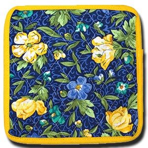 Coaster – Royal Collection