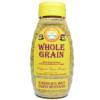 Dijon Mustard Whole Grain