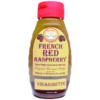 Vinaigrette All Natural Red Raspberry Vinegar from France