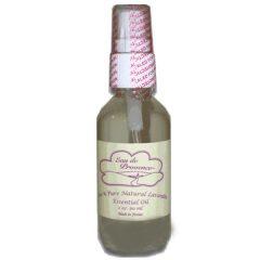Lavandin Essential Oil Eau de Provence® 2oz Spray
