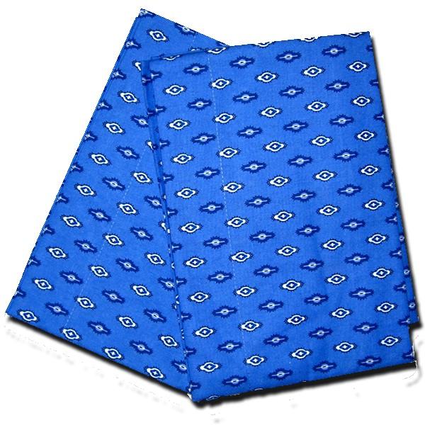 Sham Joucas Blue