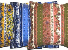 PILLOW CASES from Provence