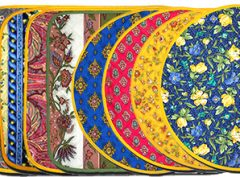Placemats from Provence