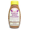 Salad Dressing Balsamic Vinegar Vinegar - All Natural from Provence Kitchen®