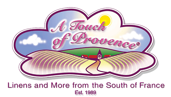 A Touch of Provence Est 1989